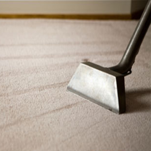 Carpet-Cleaning-dix-hills-new-york-Carpet-Cleaning