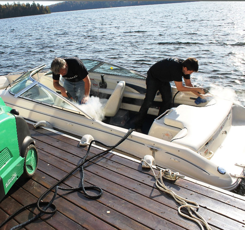 Carpet-Cleaning-for-Your-Boat-dix-hills-New-York
