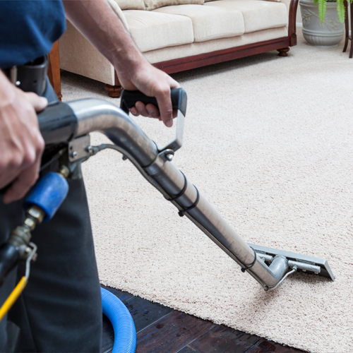 Carpet-Cleaning-services-dix-hills-new-york-Polyester-& polyester-blends