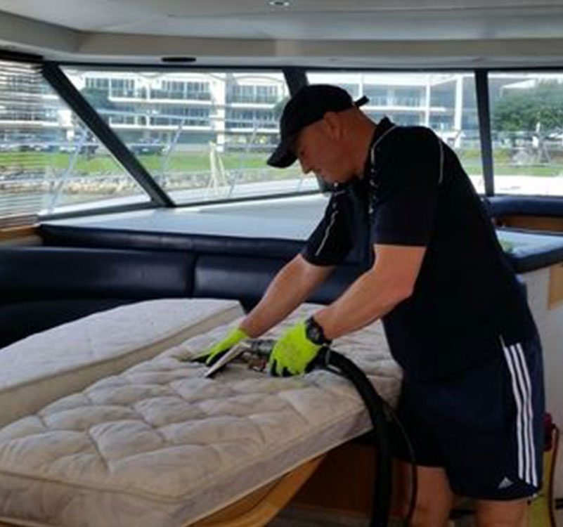 Professional-Area-Rug-Cleaning-For-Your-Boat-dix-hills-New-York