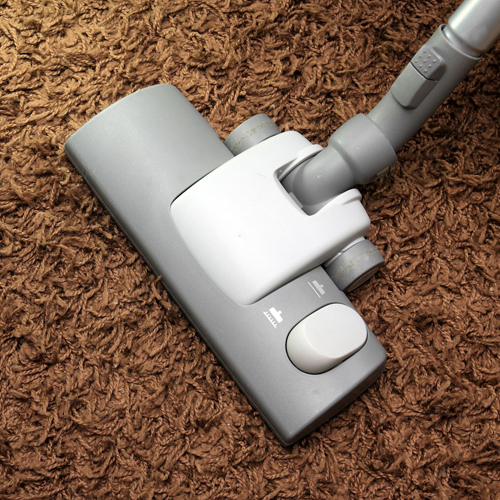 Rug-Cleaning-skillful-technician-Turkish-Indian-dix-hills-ny