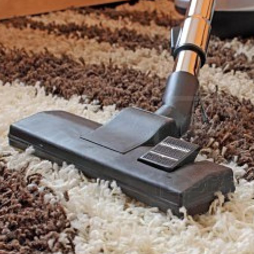 professional-Rug-Cleaning-dix-hills-ny-Wool-and-wool-blends