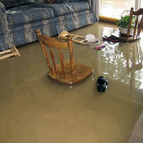 professional-water-damage-restoration-at-dix-hills-new-york